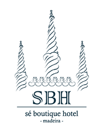 Sé Boutique Hotel